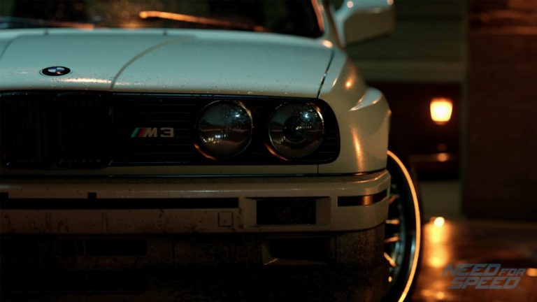 Need For Speed Background 05 1920x1080 768x432
