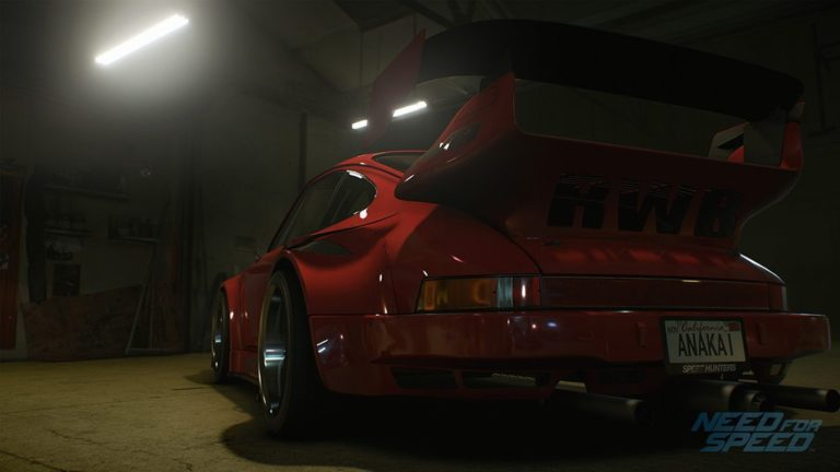 Need For Speed Background 06 1920x1080 768x432