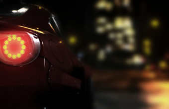 Need For Speed Background 07 1920x1080 340x220