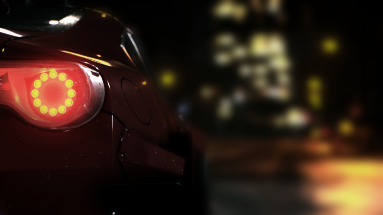 Need For Speed Background 07 1920x1080 768x432