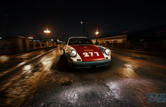 Need For Speed Background 08 1920x1080 340x220