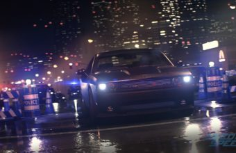 Need For Speed Background 13 1920x1080 340x220