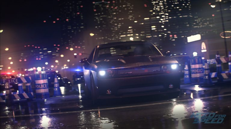 Need For Speed Background 13 1920x1080 768x432