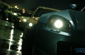 Need For Speed Background 14 1920x1080 340x220