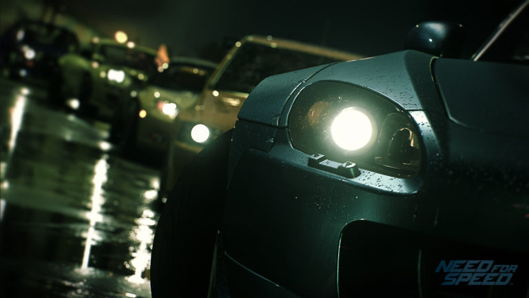 Need For Speed Background 14 1920x1080 768x432