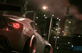 Need For Speed Background 16 1920x1080 340x220