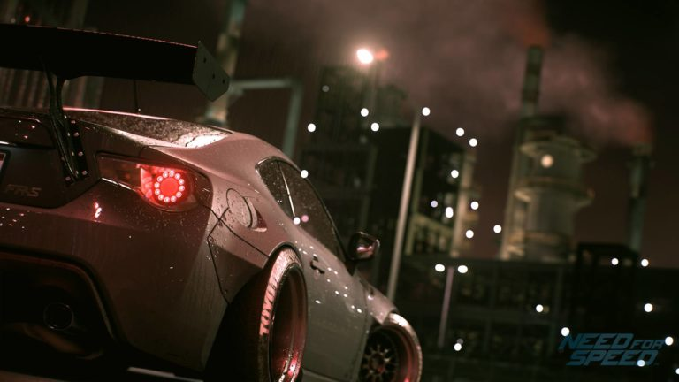 Need For Speed Background 16 1920x1080 768x432