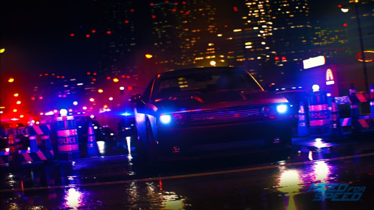 Need For Speed Background 17 1920x1080 768x432