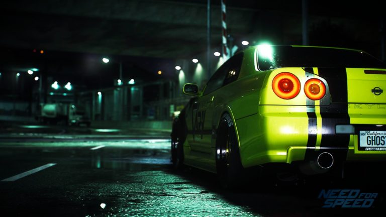 Need For Speed Background 18 1920x1080 768x432