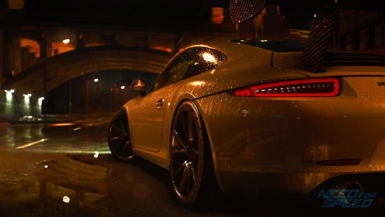 Need For Speed Background 19 1920x1080 768x432