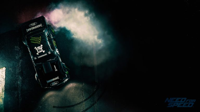 Need For Speed Background 22 1920x1080 768x432
