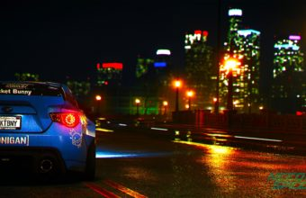 Need For Speed Background 26 1920x1080 340x220