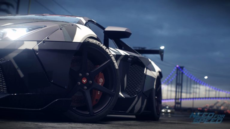 Need For Speed Background 32 1920x1080 768x432