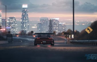 Need For Speed Background 35 1920x1080 340x220