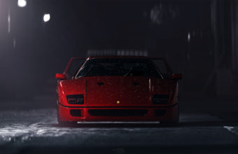Need For Speed Background 44 1929x1080 340x220