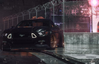 Need For Speed Background 49 1920x1080 340x220