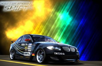 Need For Speed Wallpaper 041 1280x777 340x220