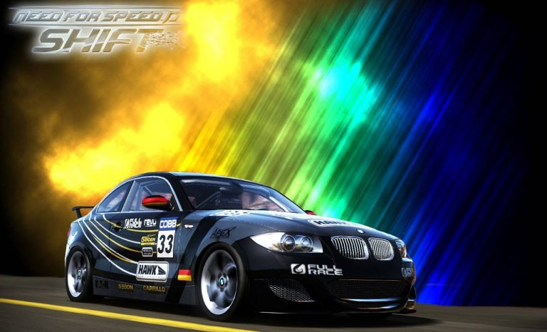 Need For Speed Wallpaper 041 1280x777 768x466