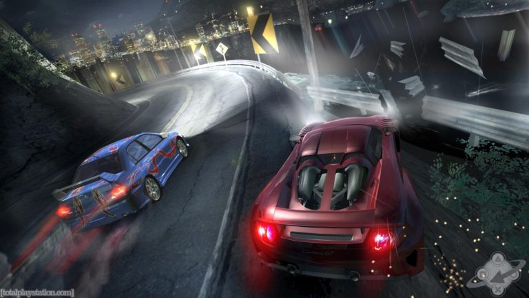 Need For Speed Wallpaper 13 1920x1080 768x432