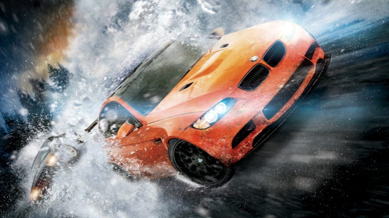 Need For Speed Wallpaper 21 1920x1080 768x432