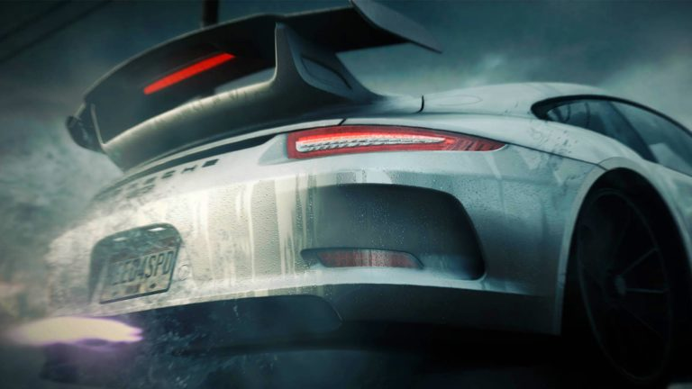 Need For Speed Wallpaper 27 1920x1080 768x432