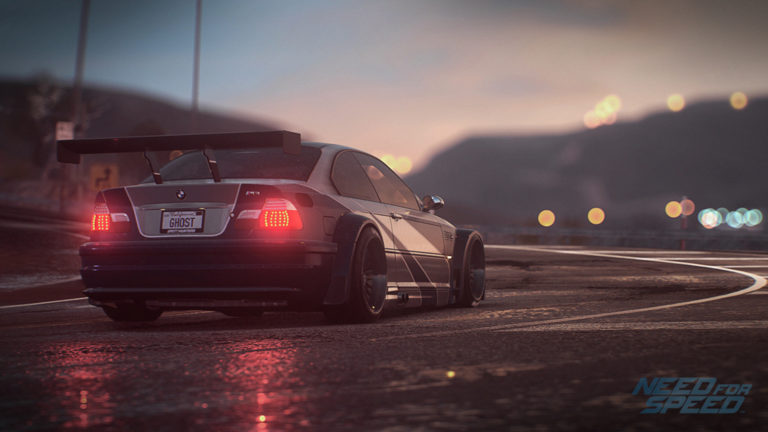Need For Speed Wallpaper 29 1920x1080 768x432