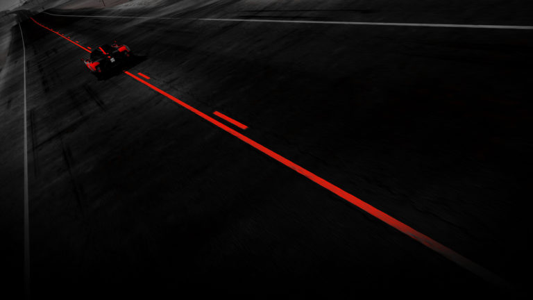 Need For Speed Wallpaper 32 2048x1152 768x432