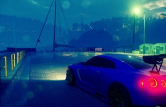 Need For Speed Wallpaper 33 1920x1080 340x220