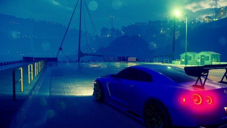 Need For Speed Wallpaper 33 1920x1080 768x432