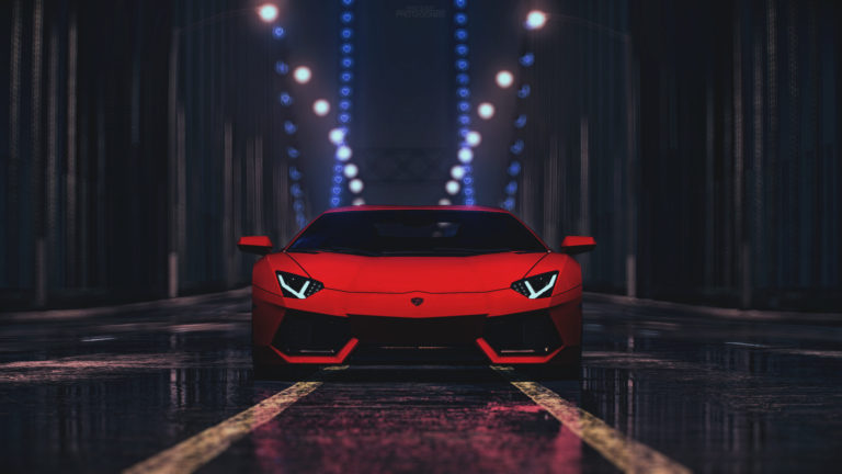 Need For Speed Wallpaper 35 1920x1080 768x432