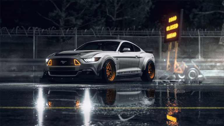 Need For Speed Wallpaper 36 1920x1080 768x432