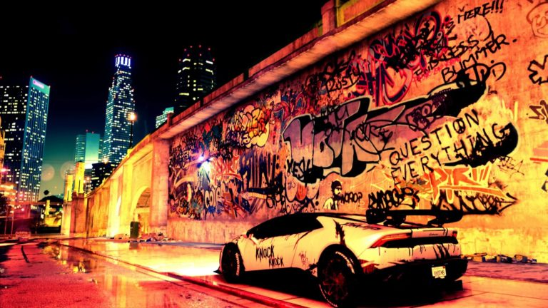 Need For Speed Wallpaper 37 1920x1080 768x432
