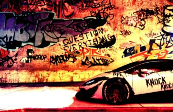 Need For Speed Wallpaper 38 1920x1080 340x220