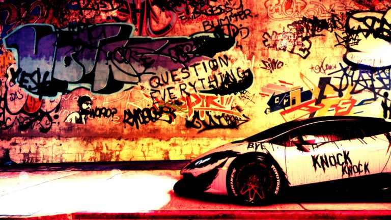 Need For Speed Wallpaper 38 1920x1080 768x432