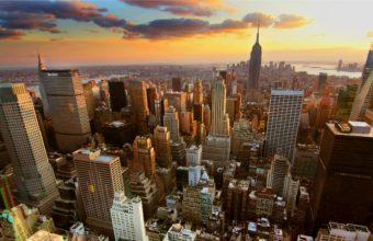 New York Background 01 2560x1600 340x220