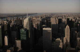 New York Background 03 1920x1080 340x220