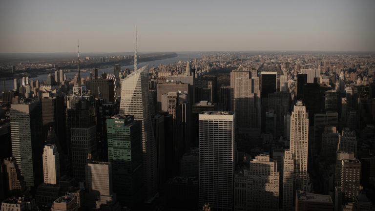 New York Background 03 1920x1080 768x432