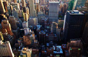 New York Background 04 1920x1200 340x220