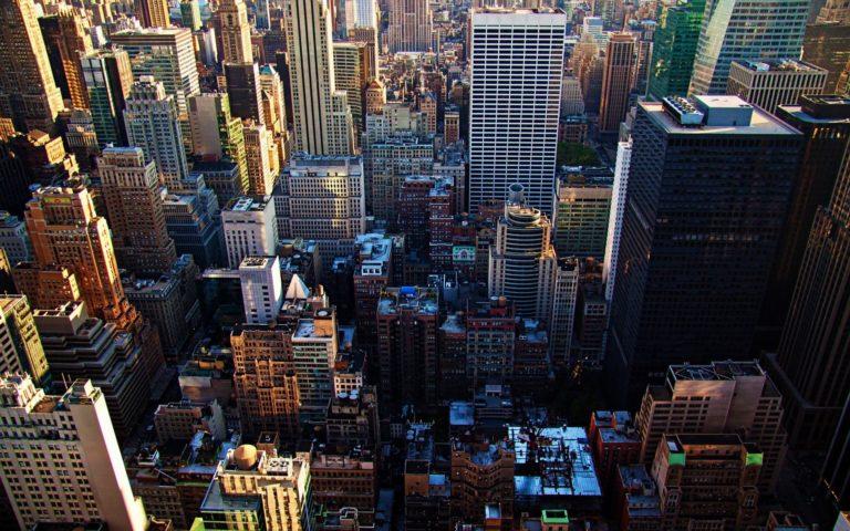 New York Background 04 1920x1200 768x480