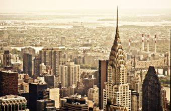 New York Background 05 1920x1200 340x220