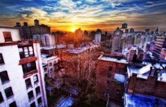 New York Background 07 3840x2400 340x220