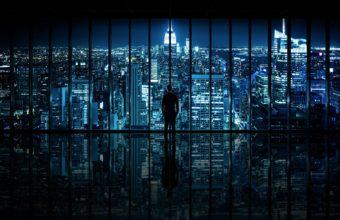 New York Background 08 3840x2160 340x220