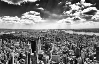 New York Background 10 1920x1080 340x220