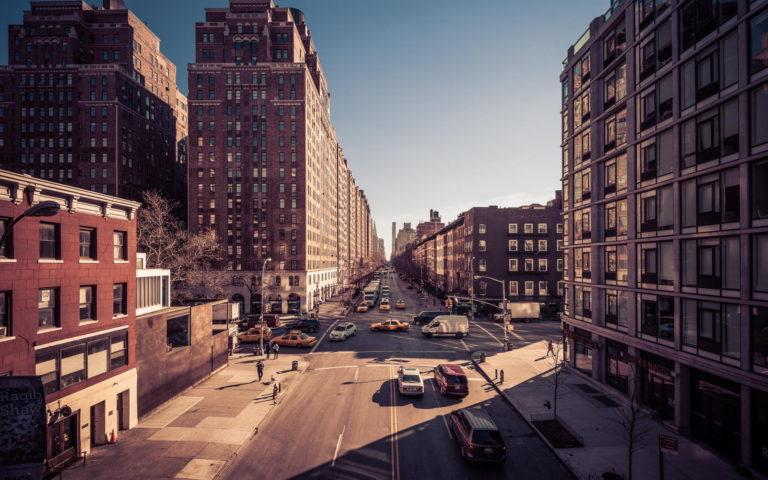 New York Background 11 1920x1200 768x480