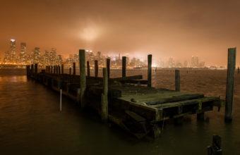 New York Background 12 2560x1600 340x220