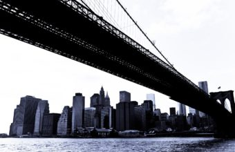 New York Background 13 2048x1365 340x220