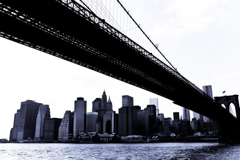 New York Background 13 2048x1365 768x512