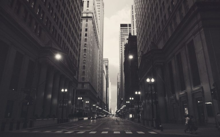 New York Background 14 1920x1200 768x480