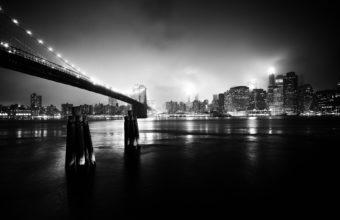 New York Background 15 1920x1200 340x220