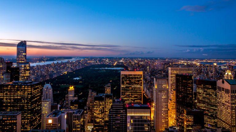 New York Background 18 3840x2160 768x432